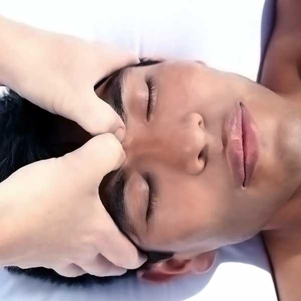 8-hands-healing-massage-Kim-Holman-Salem-cranial-sacral