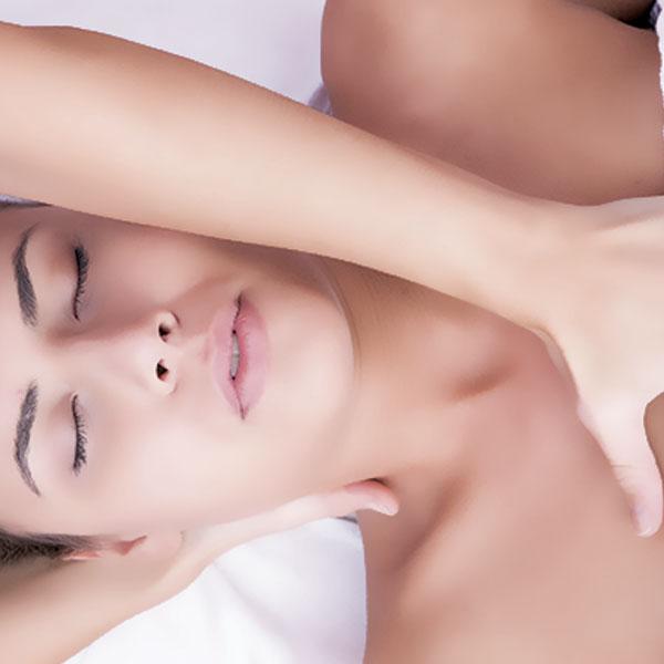 8-hands-healing-massage-Kim-Holman-Salem-integrative-manual-therapy-sq