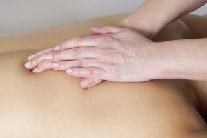 8-hands-healing-Kim-Holman-Salem-LMT-massage-bodywork