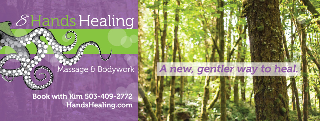8-hands-healing-bodywork-best-massage-salem-facebook-cover-new