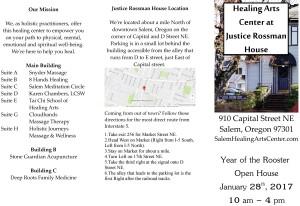 Justice-Rossman-Brochure-full