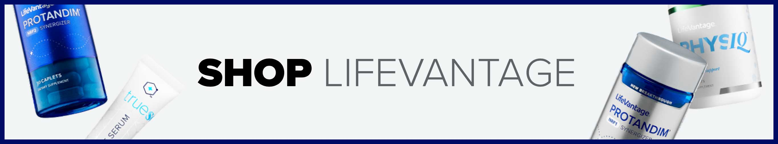 8-hands-healing-massage-Kim-Holman-Salem-lifevantage-shop-button